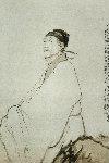 【资源】沪江大语文全集班书目资源分享——中国古代文学