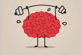 【心理测试】测你的脑龄是多少