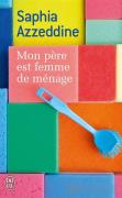 【法语电子书】介绍10本老少咸宜的法语小说:适合不同水平