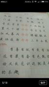 李文龙  暑假计划