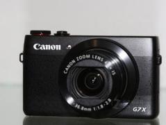 小型数码相机哪个好?试过这款你就知道