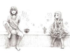 【治愈美文】听,心碎的声音