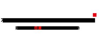 【HJR学习】一起来阅读:夏之物语:帘子(1/4)(双语&音频)始まる