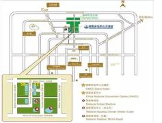 2018年6月中国大陆CFA考场地址介绍(看这一篇就够了)