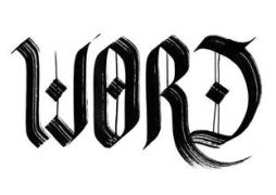 【词汇】背了这些单词,托福阅读信手拈来!(一定要下载!!)