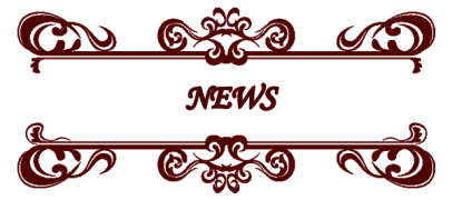 【180814】第152期: Tougher curbs urged to fix dog problems