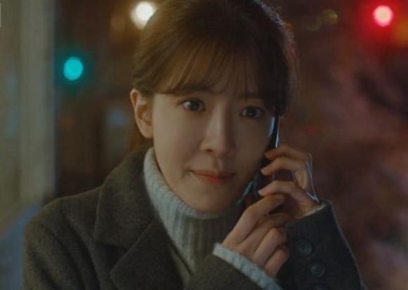 韩语委婉表达用法总结!如何用韩语委婉地拒绝?